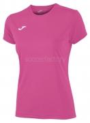 Camiseta Mujer de Fútbol JOMA Combi Woman 900248.500