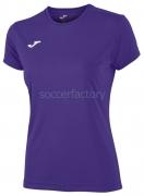Camiseta Mujer de Fútbol JOMA Combi Woman 900248.550