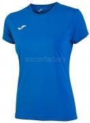 Camiseta Mujer de Fútbol JOMA Combi Woman 900248.700