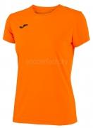Camiseta Mujer de Fútbol JOMA Combi Woman 900248.800