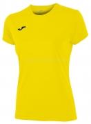 Camiseta Mujer de Fútbol JOMA Combi Woman 900248.900