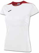 Camiseta Mujer de Fútbol JOMA Spike Woman 900240.206