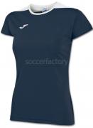 Camiseta Mujer de Fútbol JOMA Spike Woman 900240.332