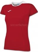 Camiseta Mujer de Fútbol JOMA Spike Woman 900240.602