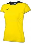 Camiseta Mujer de Fútbol JOMA Spike Woman 900240.901