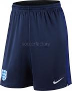 Calzona de Fútbol NIKE England Strike Knit 2016 725315-410