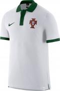 de Fútbol NIKE Portugal Core 2016 727064-102
