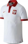 de Fútbol NIKE Poland Core 727066-100