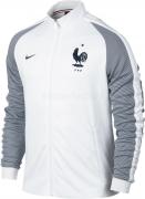 de Fútbol NIKE FFF Authentic N98 727854-102