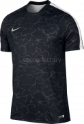 Camiseta de Fútbol NIKE Flash CR7 SS Top 777544-011