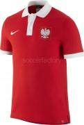 de Fútbol NIKE Poland Core 727066-613