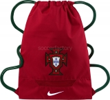 Accesorio de Fútbol NIKE Portugal Allegiance BA5161-687