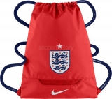Accesorio de Fútbol NIKE England Allegiance BA5157-600