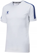 Camiseta de Fútbol KELME Global 78162-6