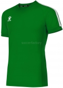 Camiseta de Fútbol KELME Global 78162-22