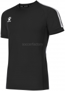 Camiseta de Fútbol KELME Global 78162-26