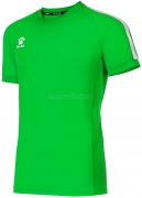 Camiseta de Fútbol KELME Global 78162-73
