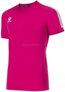 Camiseta de Fútbol KELME Global 78162-154