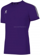 Camiseta de Fútbol KELME Global 78162-156