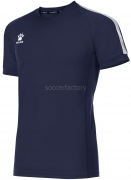 Camiseta de Fútbol KELME Global 78162-179