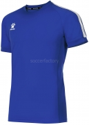 Camiseta de Fútbol KELME Global 78162-196