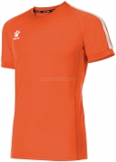 Camiseta de Fútbol KELME Global 78162-209