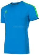 Camiseta de Fútbol KELME Global 78162-212