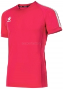 Camiseta de Fútbol KELME Global 78162-691