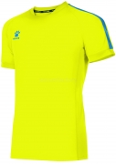 Camiseta de Fútbol KELME Global 78162-944