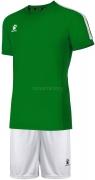 Equipación de Fútbol KELME Global P-78162-22