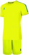 Equipación de Fútbol KELME Global P-78162-944