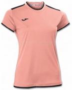 Camiseta Mujer de Fútbol JOMA Katy Woman 900017.070