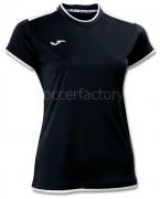 Camiseta Mujer de Fútbol JOMA Katy Woman 900017.102
