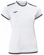 Camiseta Mujer de Fútbol JOMA Katy Woman 900017.200
