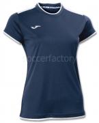 Camiseta Mujer de Fútbol JOMA Katy Woman 900017.302