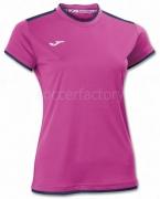 Camiseta de Fútbol JOMA Katy Woman 900017.500