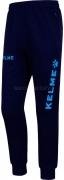 Pantalón de Fútbol KELME Global 75054-93