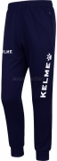 Pantalón de Fútbol KELME Global 75054-179