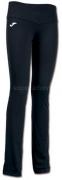 Pantalón de Fútbol JOMA Spike Woman 900238.100