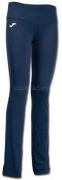 Pantalón de Fútbol JOMA Spike Woman 900238.331