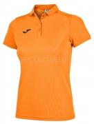 Polo de Fútbol JOMA Hobby Woman 900247.050