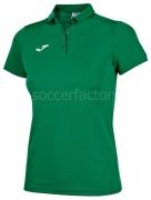 Polo de Fútbol JOMA Hobby Woman 900247.450