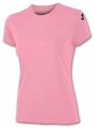 Camiseta de Fútbol JOMA Combi Cotton Woman 900159.500