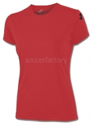 Camiseta de Fútbol JOMA Combi Cotton Woman 900159.600