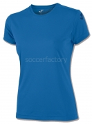 Camiseta de Fútbol JOMA Combi Cotton Woman 900159.700