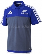 de Fútbol ADIDAS All Blacks Anthem AH4684