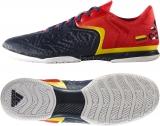 Zapatilla de Fútbol ADIDAS X 15.2 Court Colombia AQ2527