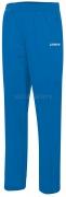 Pantalón de Fútbol JOMA Team Woman 9016WP13.35