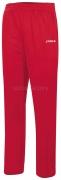 Pantalón de Fútbol JOMA Team Woman 9016WP13.60