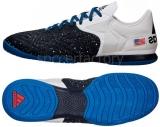 Zapatilla de Fútbol ADIDAS X 15.2 Court E.E.U.U. AQ2523
